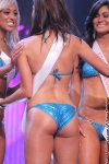2011-hooters-swimsuit-pageant-45