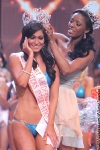 2011-hooters-swimsuit-pageant-51