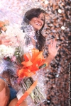 2011-hooters-swimsuit-pageant-57