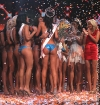 2011-hooters-swimsuit-pageant-60
