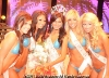 2011-hooters-swimsuit-pageant-62
