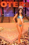 2011-hooters-swimsuit-pageant-65