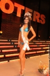 2011-hooters-swimsuit-pageant-67