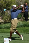 1-michael-jordan-mjci