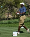 2-michael-jordan-mjci