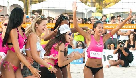 7-model-beach-volleyball