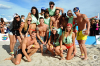 11-model-beach-volleyball