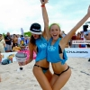2-model-beach-volleyball