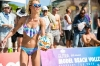 3-model-beach-volleyball