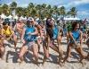 6-model-beach-volleyball