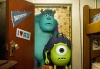 monsters_university_1