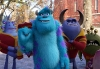 monsters_university_3