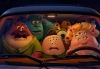 monsters_university_4