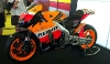 motogp_1