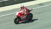 motogp_3