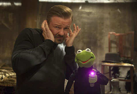 muppets_most_wanted_1