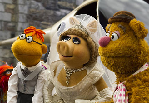 muppets_most_wanted_2