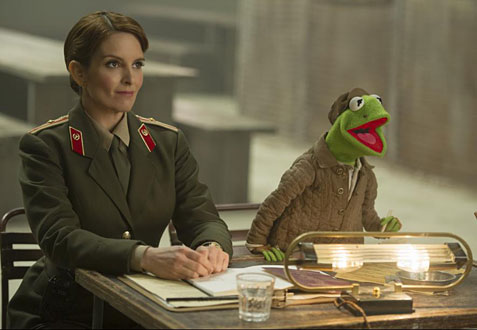 muppets_most_wanted_3