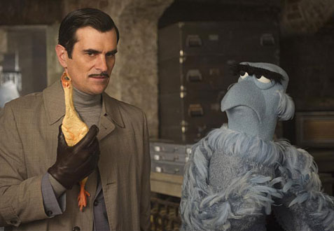 muppets_most_wanted_4
