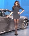 1-dodge-charger-rt-new-york-auto-show