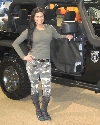 2-jeep-call-of-duty-new-york-auto-show
