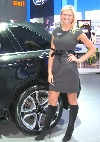 3-ford-new-yorl-auto-show