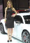 5-audi-new-york-auto-show