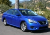 2-2013-nissan-sentra