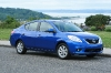 3-nissan-versa