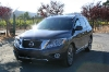 4-2013-nissan-pathfinder