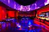 Rok nightclub