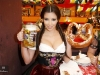 kim_kardashian_octoberfest-temp