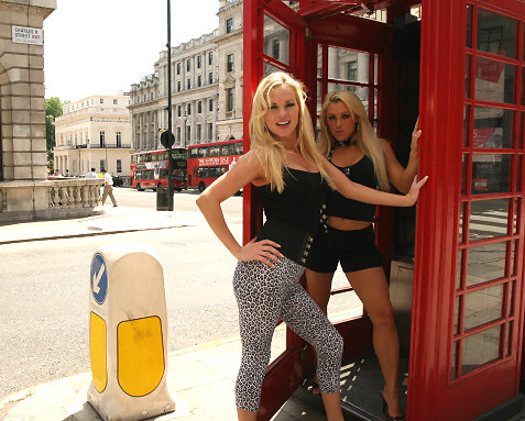 4-on-location-london
