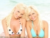 5-patricia-and-kelly-bullz-eye-double-trouble