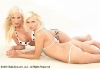 7-patricia-and-kelly-bullz-eye-double-trouble