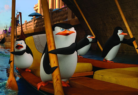 penguins_of_madagascar_3