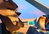 penguins_of_madagascar_2