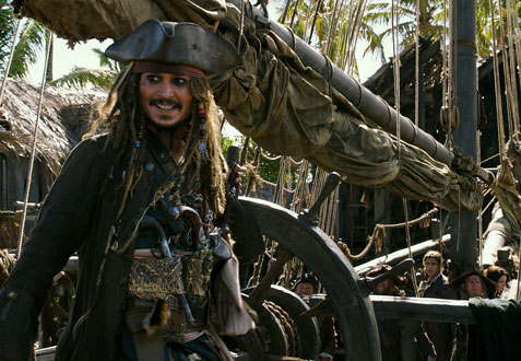 pirates_of_the_caribbean_5-1
