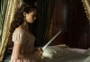 pride_and_prejudice_and_zombies_3