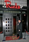 4-ricks-cabaret-nyc-entrance-doorman-carlos