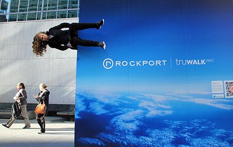 rockport_5