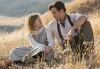 saving_mr_banks_2