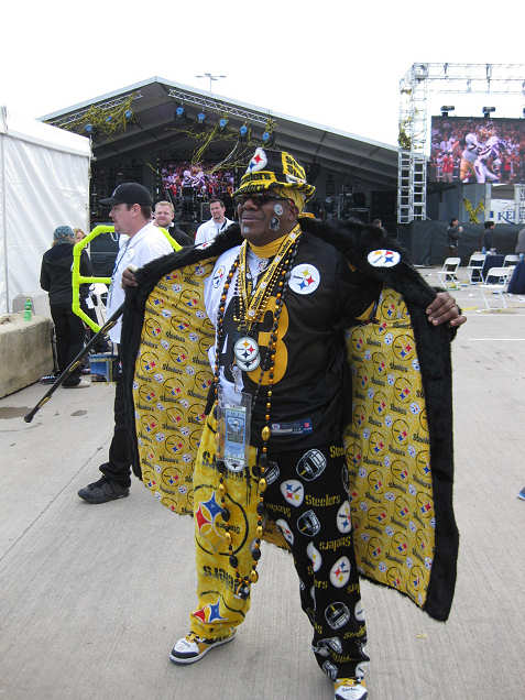 8-steelers-fan