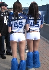1-bud-light-girls