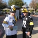 5-steelers-fans