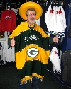6-packers-fan