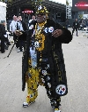 7-steelers-fan