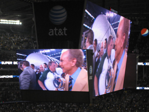10-roger-staubach-on-the-big-screen