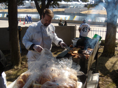 2-tailgating-chef