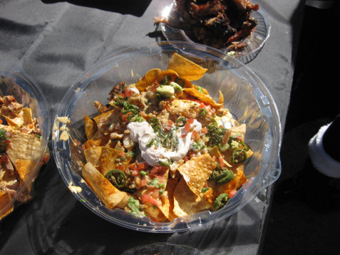 3-tailgaiting-nachoes-and-bbq-ribs